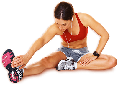 gyms health fitness clubs  personal training gold coast