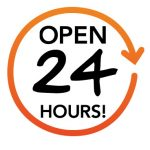 Open 24 Hours icon-web copy